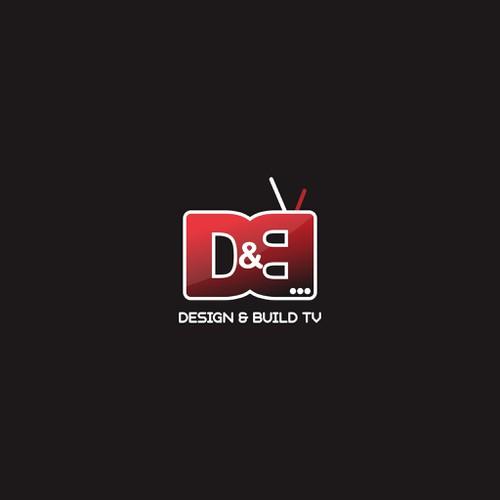 Runner-up design by difugi_creative