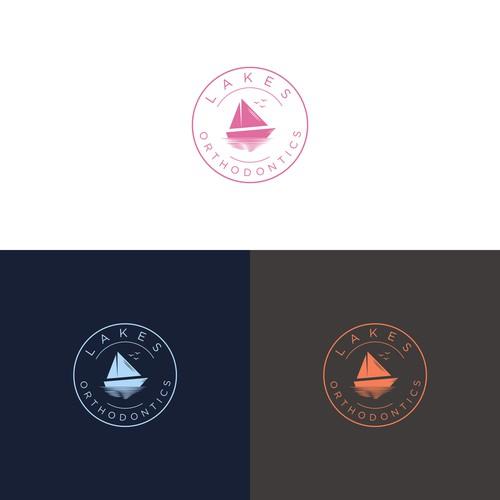 Runner-up design by WebSky☁️