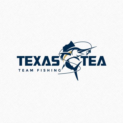 Runner-up design by mega7