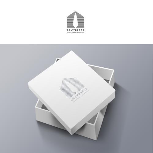 Diseño finalista de NYONXGraphic
