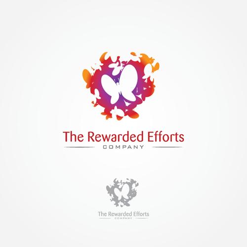 Runner-up design by Med!