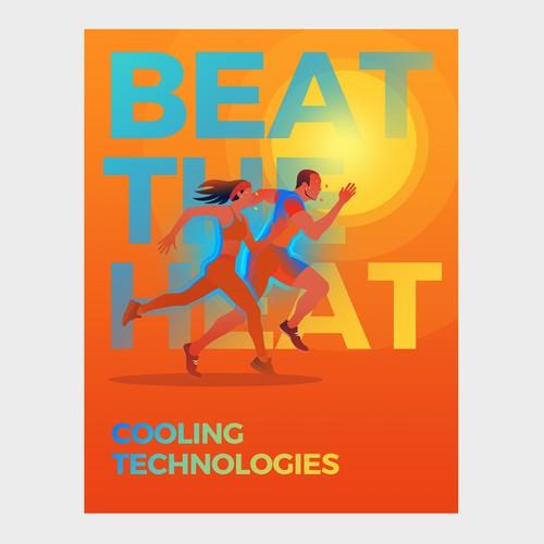 Runner-up design by | EarPhunk |