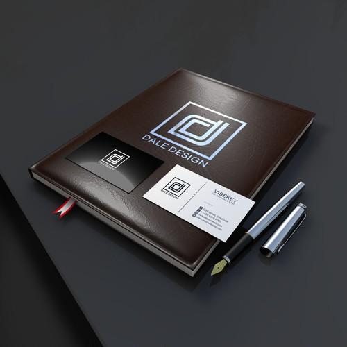 Diseño finalista de THR 2018