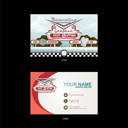 Design finalista por Dhana Miliartha