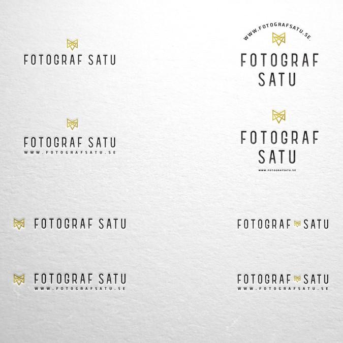 Design vencedor por szurikátá