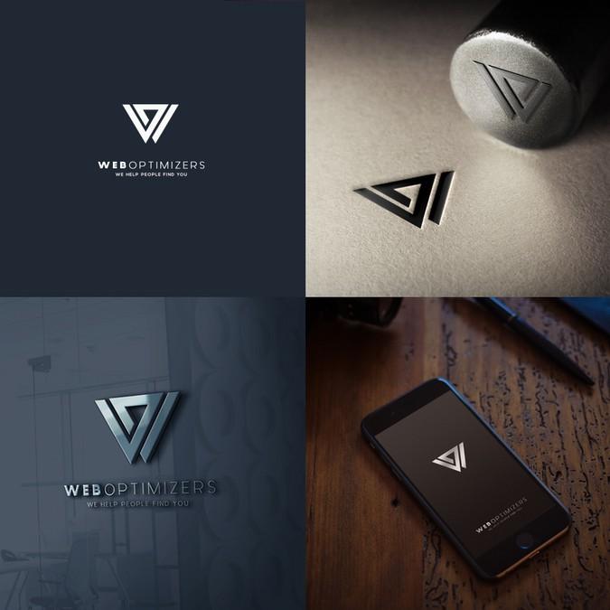 Gewinner-Design von chicosuela
