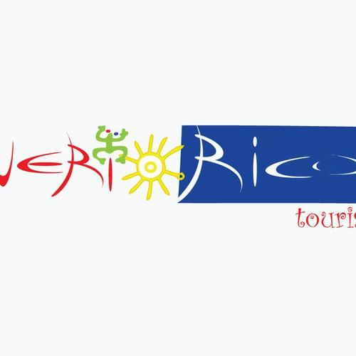 Runner-up design by Velash