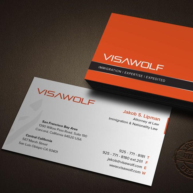 Design vencedor por Wh!te Dr@gon