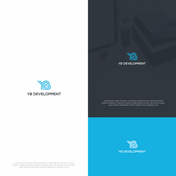 Winning design by Dans_Design