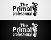 Logo design by chazie