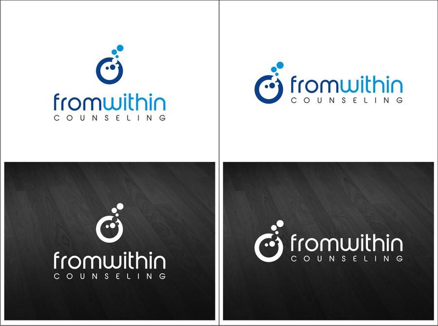 Winning design by Firdouz
