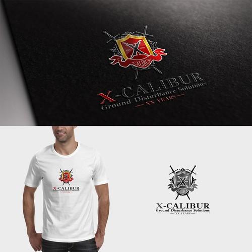 Design finalista por BrandSketchers