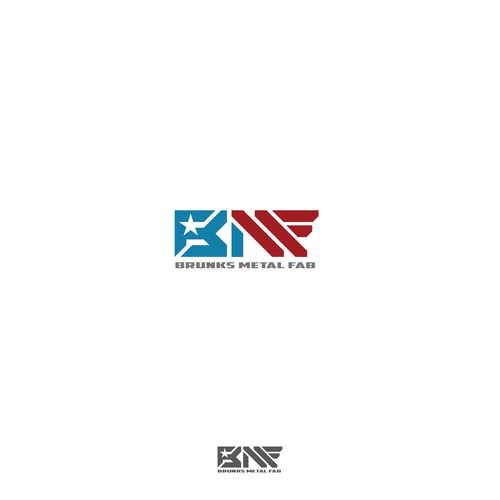 Diseño finalista de Bane85