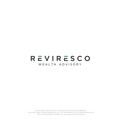 Design finalista por FransEduardo