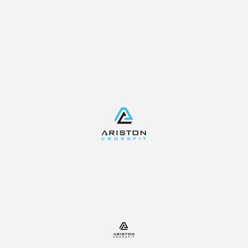 Runner-up design by atika90