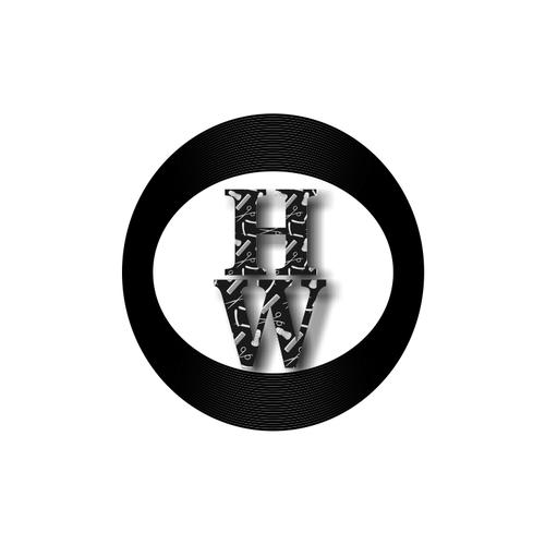 Runner-up design by jerawat