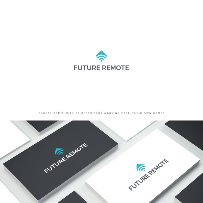 Winning design by -bart-