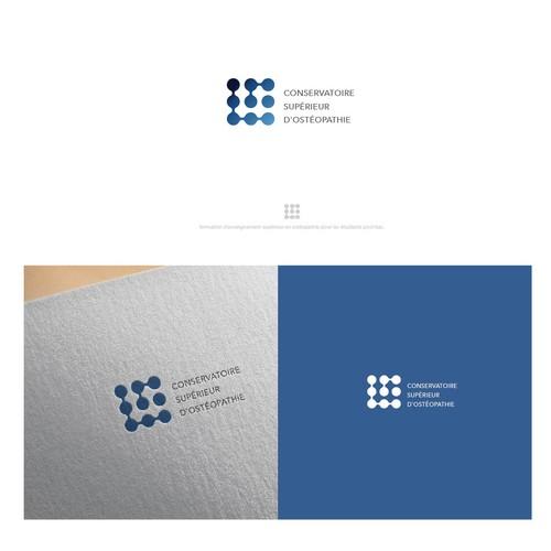 Design finalisti di LOLIALOVAdesign
