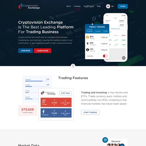 Design finalista por Webwooter™