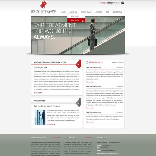 Design finalista por GlobalDS