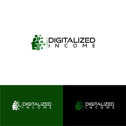 Diseño finalista de ir..DSG