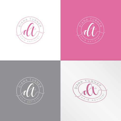 Runner-up design by AbsolutDesigns