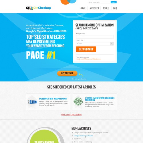 Runner-up design by creative.creative