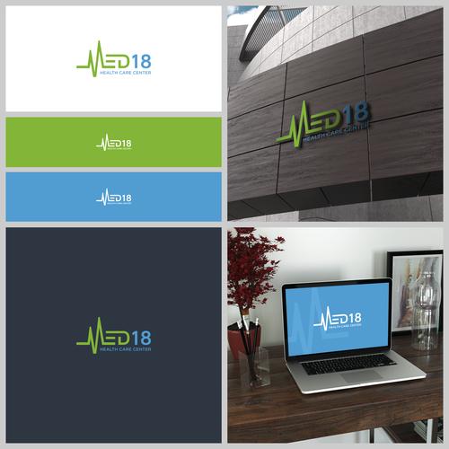 Design finalisti di Otibo™