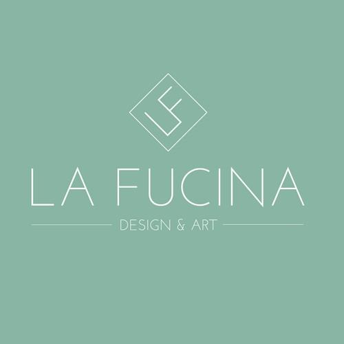 Meilleur design de Schneider Renata