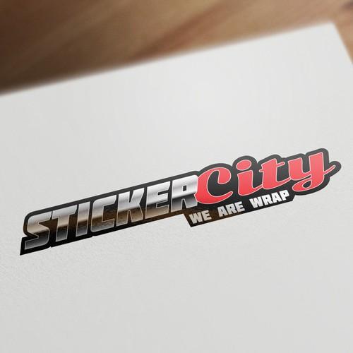 Design finalisti di Oliver's Objective