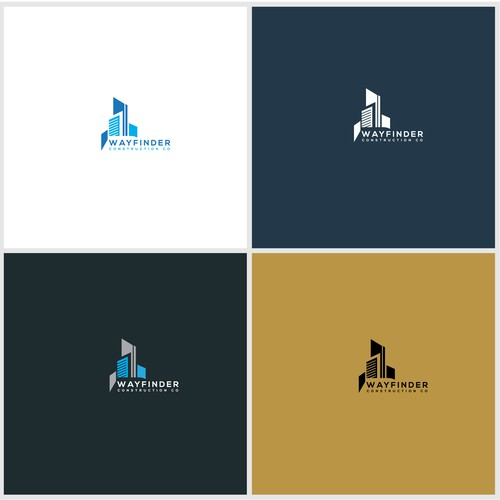 Design finalisti di aabusyed