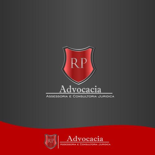 Design finalista por alancassio89