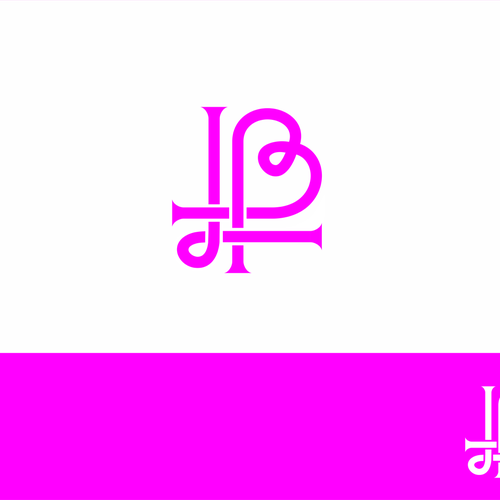 Diseño finalista de Sdes_123