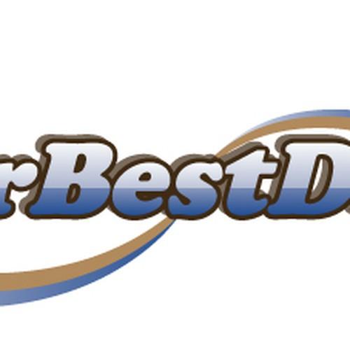 Diseño finalista de BombardierBob™