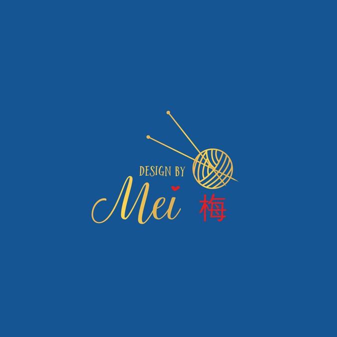Design vencedor por IVFR