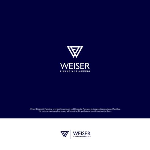 Runner-up design by Top GDR*