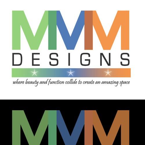 Diseño finalista de paynedesigns