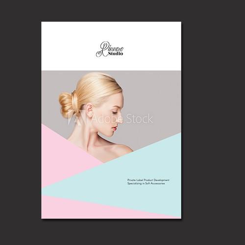 Diseño finalista de Minimalist Studio