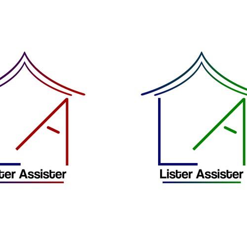 Zweitplatziertes Design von EquinoxDesign