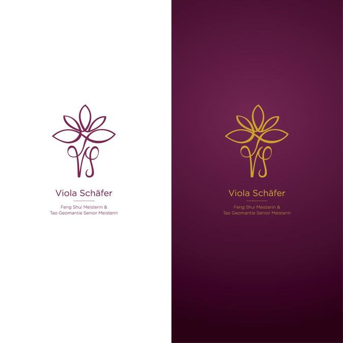 Winning design by mariair