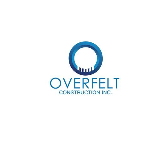 Construction Logo Needed Asap Logo Design Contest