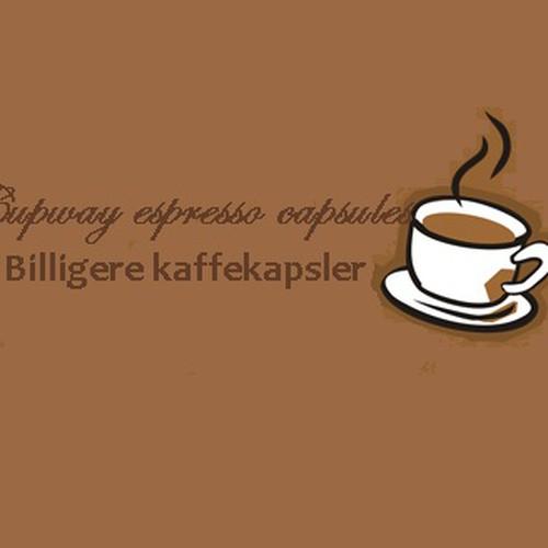 Runner-up design by Biljanaselak