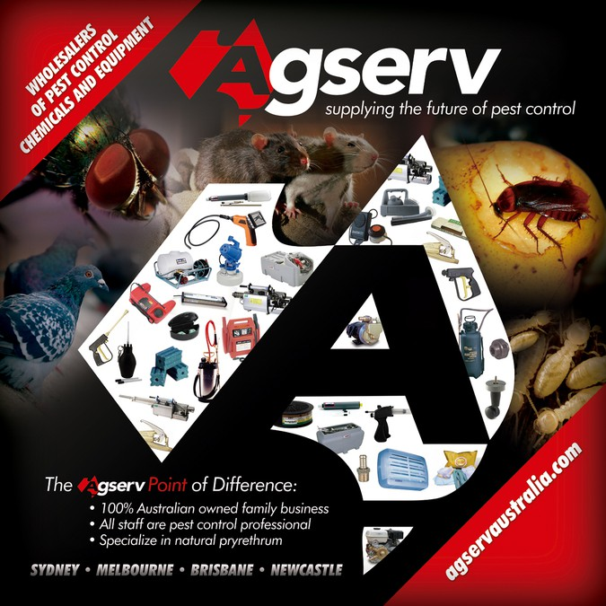 Winning design by gabojcv