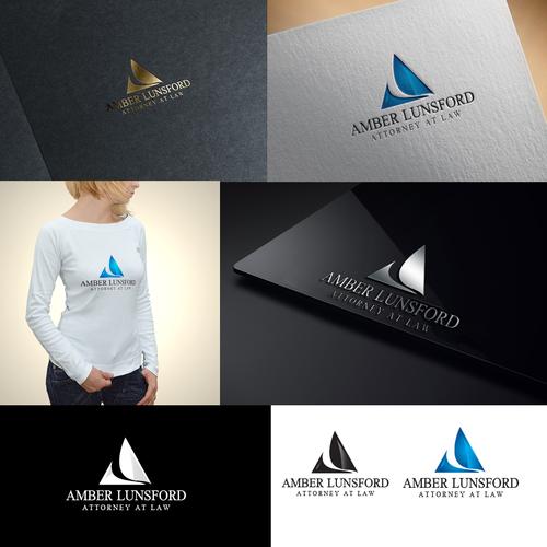 Design finalista por mdmejanurrohman007