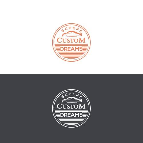 Diseño finalista de FHPolash