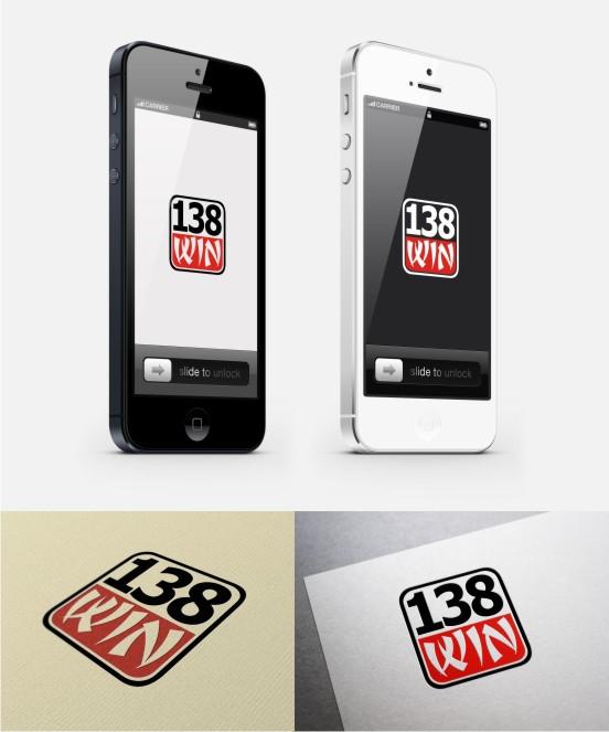 Winning design by NIRA Designs