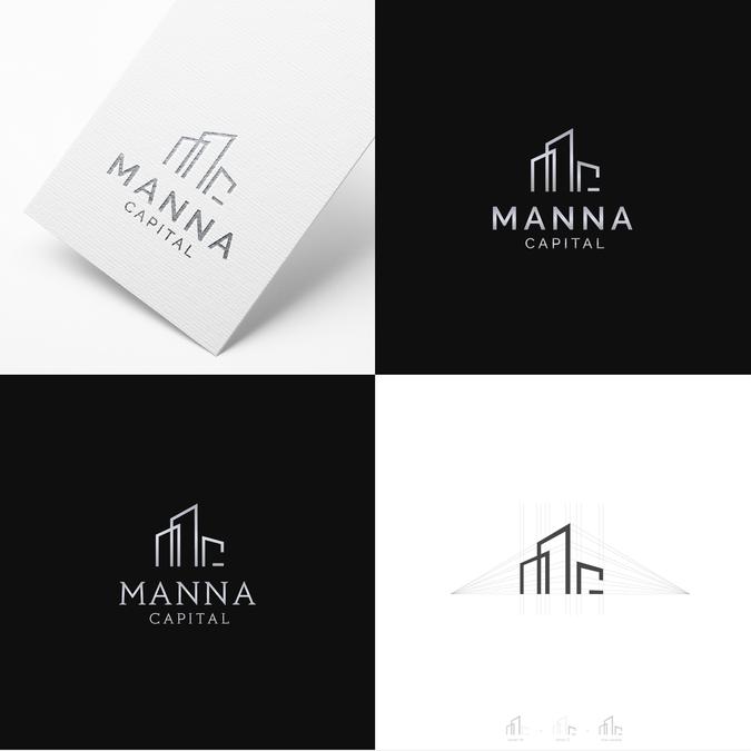 Winning design by mirevas