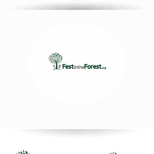 Diseño finalista de HansCo™