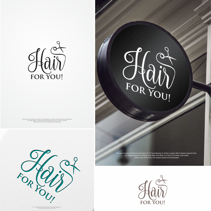 Winning design by Hany Kaharani