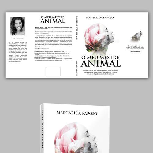 Design finalista por Retina99